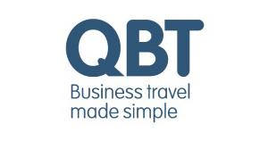 qbt travel